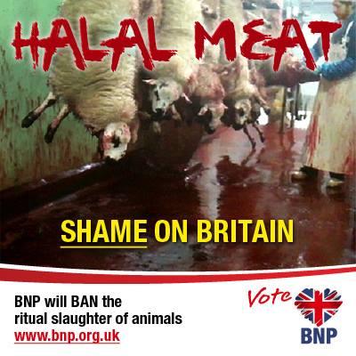 bnp_halal_meat.jpg