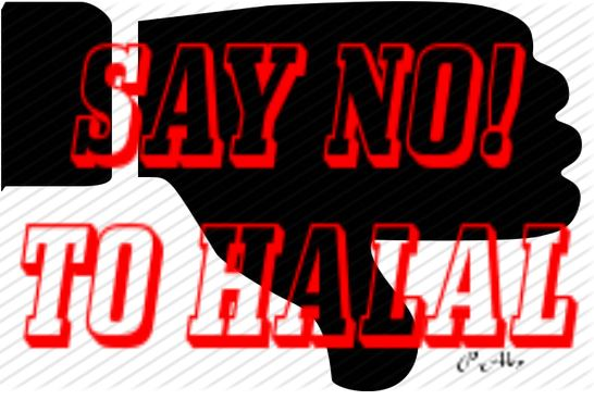 say-no-to-halal-capture.jpg