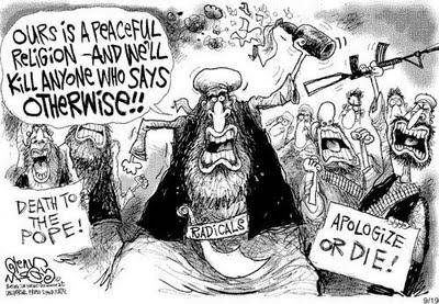 muslim_hate_political_cartoon.jpg
