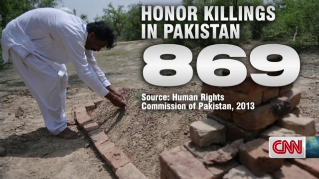 140629040452-lkl-mohsin-pakistankillings-00005907-story-top.jpg