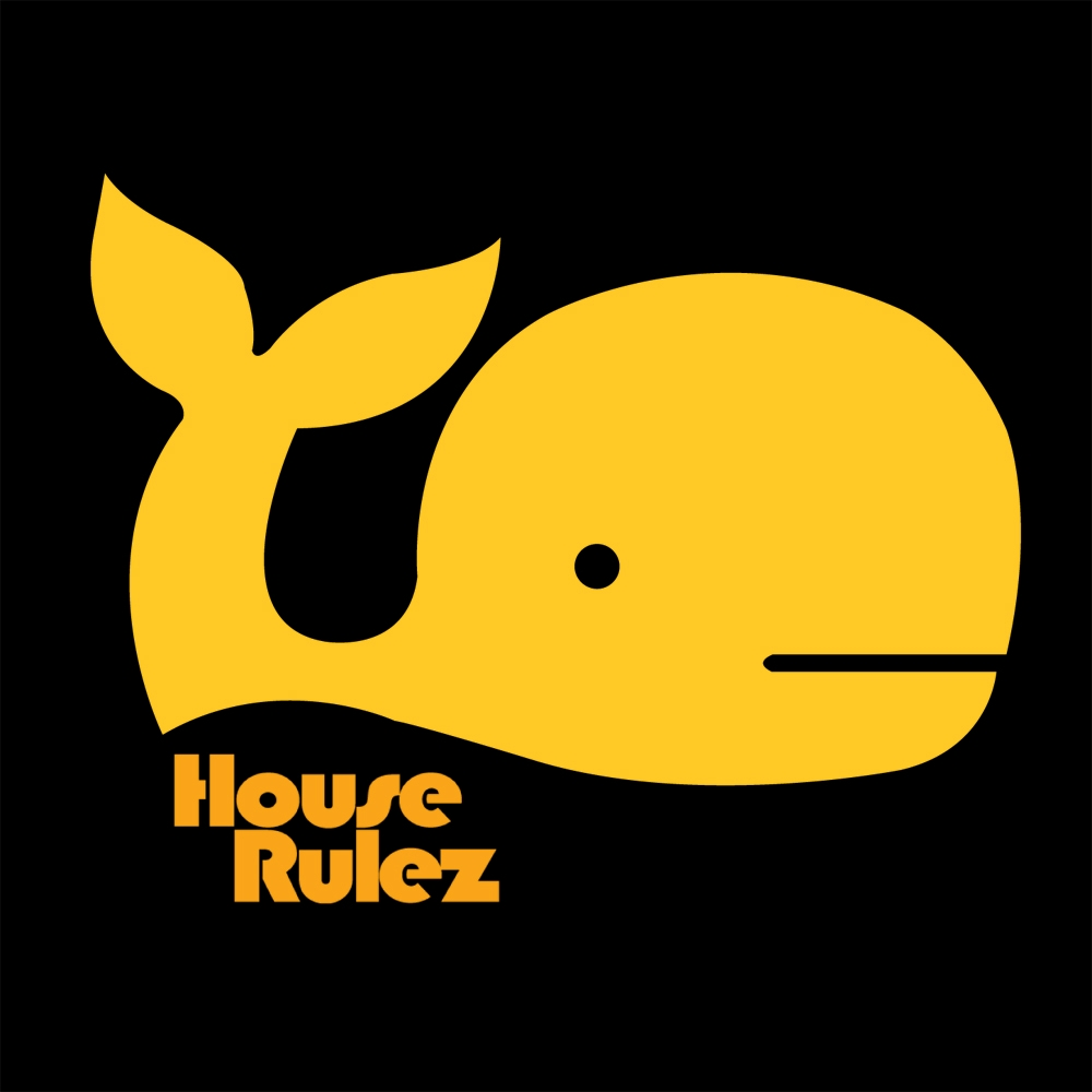 Rulez