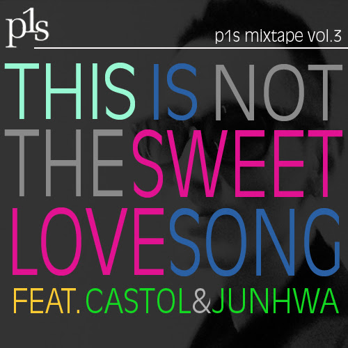 this is not the sweet love song ft castol. Black Bedroom Furniture Sets. Home Design Ideas